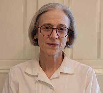 Sarah W. Bottjer