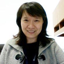 Karen T Chang