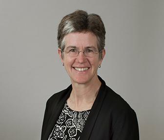 Ruth I. Wood