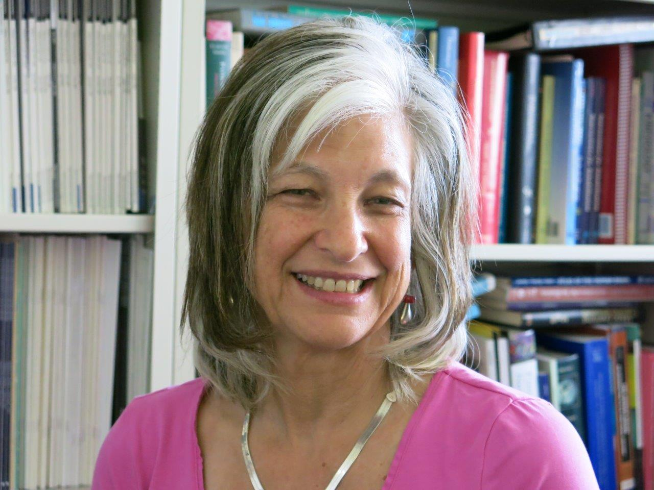 Carolee J. Winstein