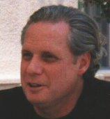 Theodore W. Berger