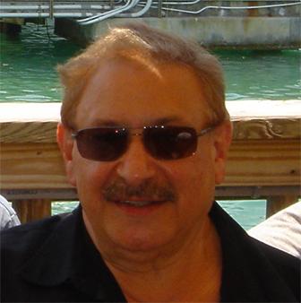 Irving  Biederman