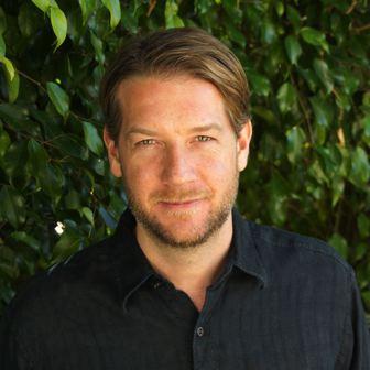 Scott E. Kanoski