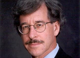 Gerald E. Loeb