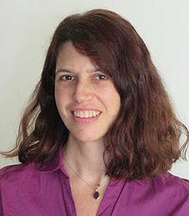 Meredith   Braskie