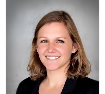 Megan M. Herting