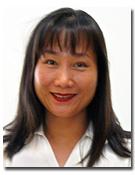 Jeannie  Chen