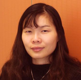 Huizhong W. Tao