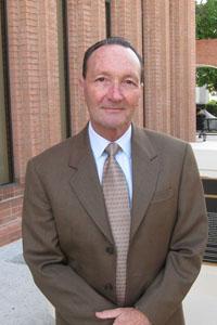 David   Balok
