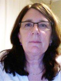 Leslie  Kapner