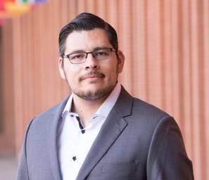 Stephen J. Aguilar