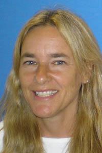 Janice   Schafrik