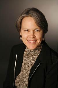 Alicia C. Dowd