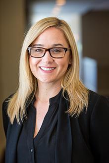 Rebecca  J. Lundeen