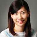 Emmy J. Min