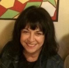 Rhoda  Coleman