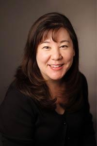 Kimberly  Hirabayashi