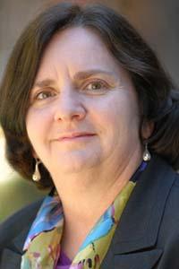Lynette S. Merriman