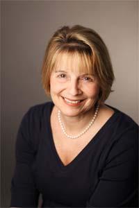 Margo  Pensavalle
