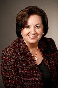 Maria G. Ott