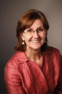 Paula M. Carbone