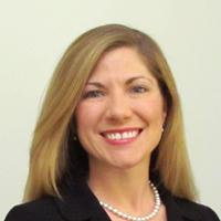 Julie R. Posselt