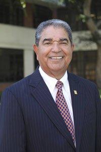 Rudy M. Castruita