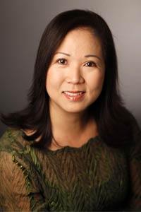 Ruth Gim Chung